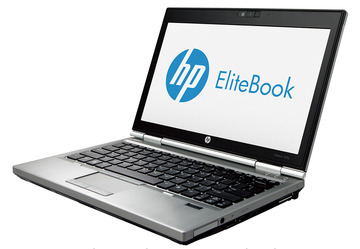 HP_Elitebook_2570p_01.jpg